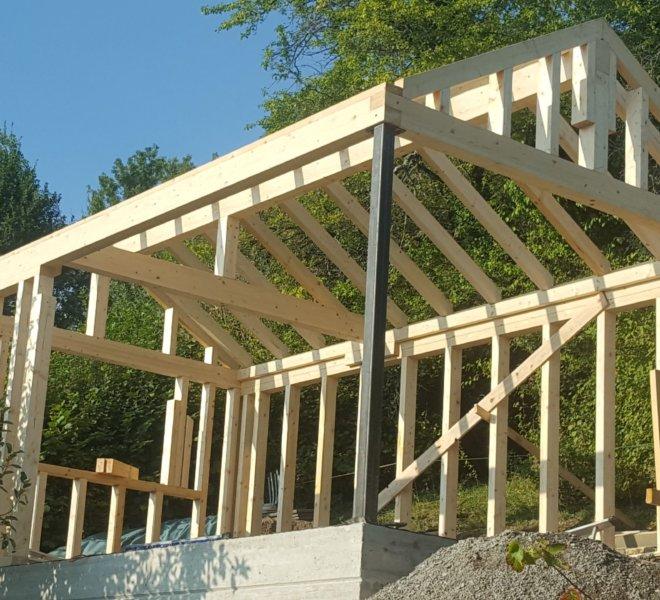 construction_bois2